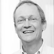 Christoph Kopp