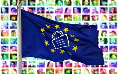 Von DSGVO und EUGH-Urteilen – wie wir damit umgehen